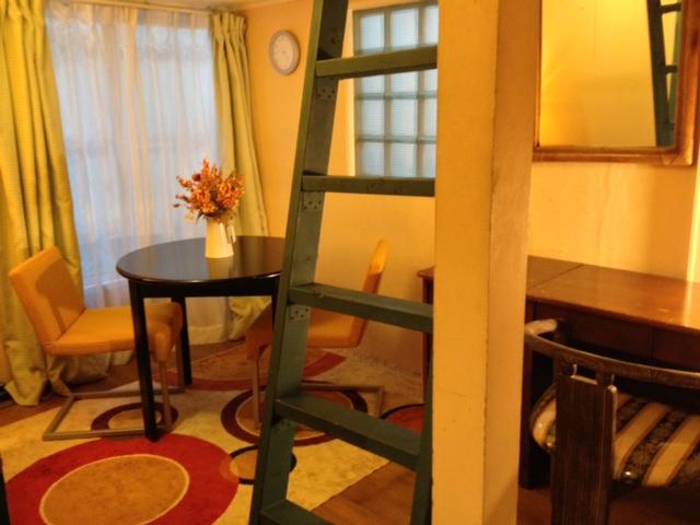 Oji apartment rent discount