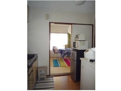 Cheap Apartment For Rent In Yokohama